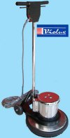 Floor Polisher VIOLUX-ST